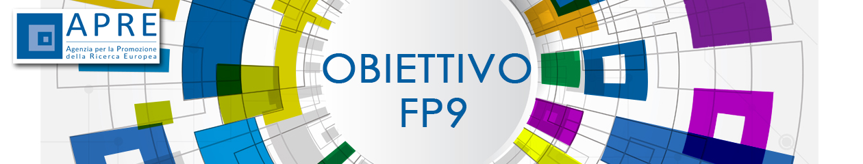 Obiettivo FP9